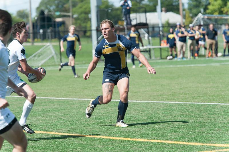 2015 Michigan Rugby vs. Norte 562.jpg