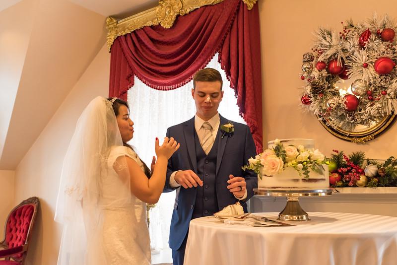 wlc zane & 4262017becky wedding.jpg