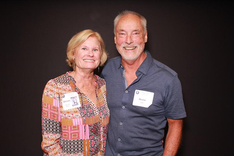 VPHS Reunion, Orange County Event-100.jpg