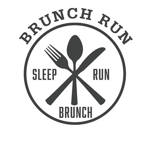 Brunch Run 2015
