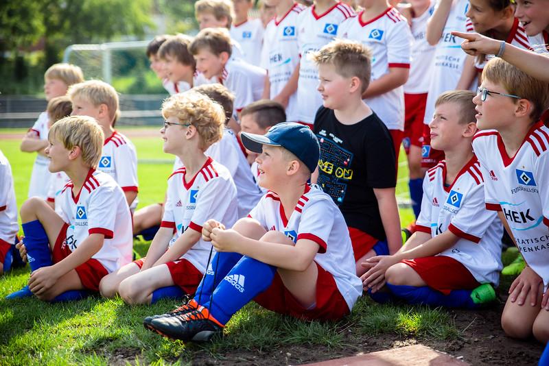 Feriencamp Plön 06.08.19 - a (47).jpg