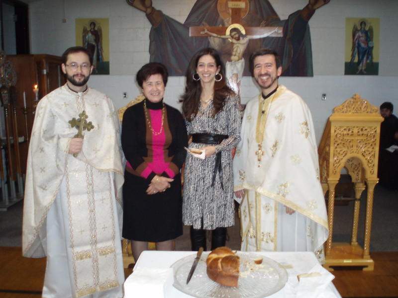 2012-01-08-Vasilopita_023.JPG