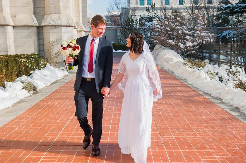 john-lauren-burgoyne-wedding-230.jpg