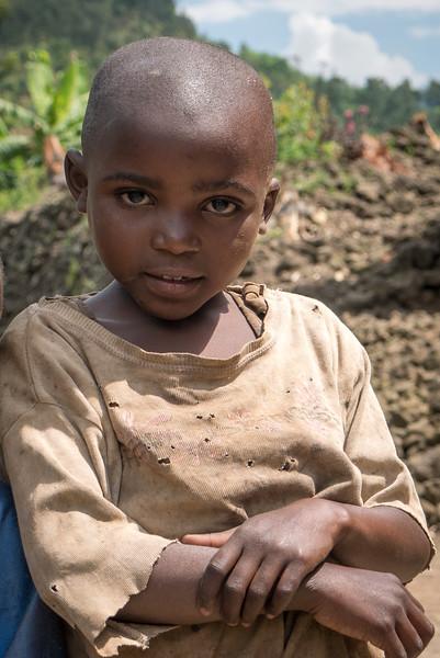 Musanze-Rwanda-33.jpg