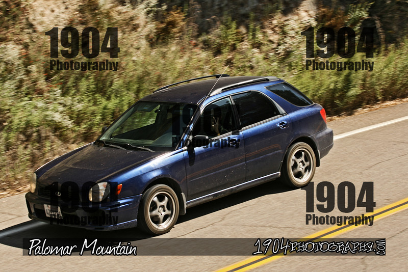 20090905_Palomar Mountain_0540.jpg