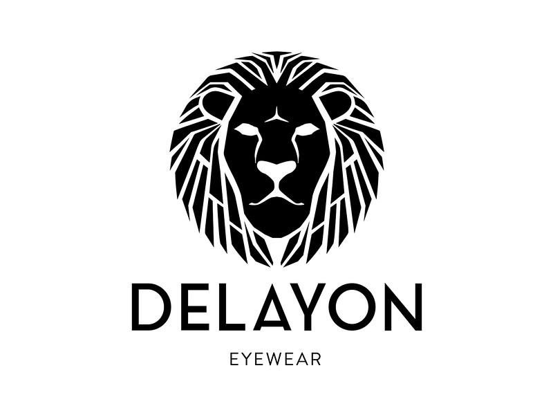 Delayon_Eyewear_logo_black.jpg
