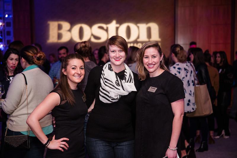 20170125_Boston_Weddings-147.jpg