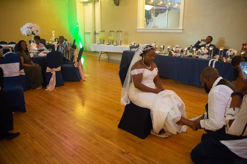 Sanders Wedding-6397.jpg
