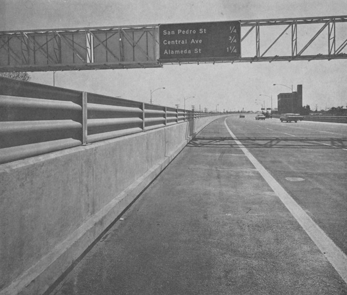 1962-03-04-CAHiPub-45a.jpg
