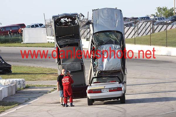 IMG0026_070409_copyright_danlewisphoto.net.jpg