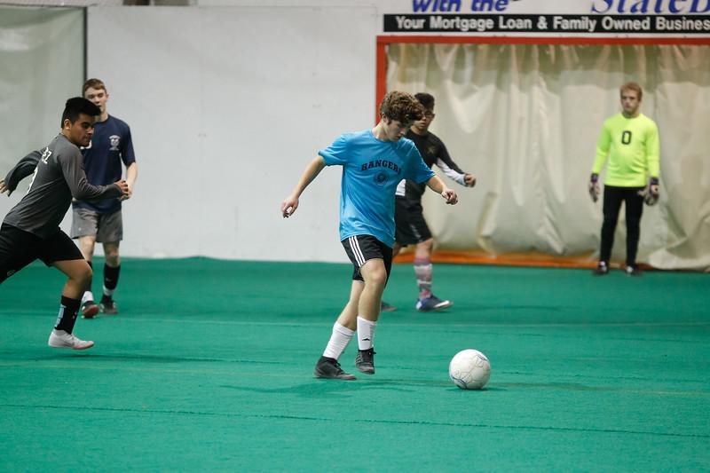 CCC Soccer 2019-02-21-0454.jpg