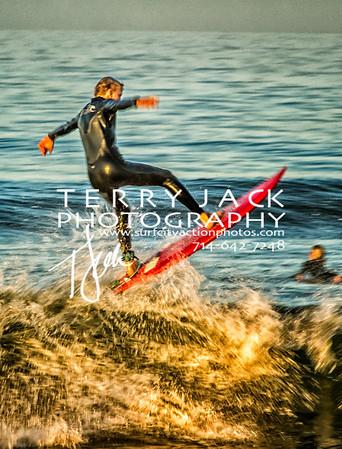 Sowers Surf Club 4/8/14