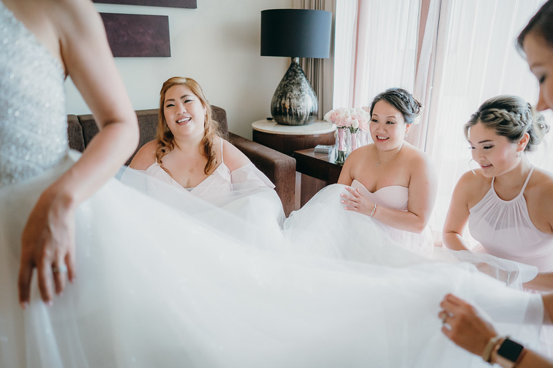 [Bridal Prep] Sarah-Mike-46.jpg