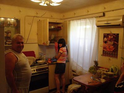 2008 08 Taganrog