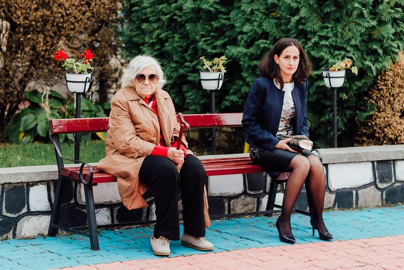 0582 - Andreea si Alexandru - Nunta.jpg