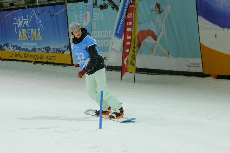 NK School Snowboard-3.jpg
