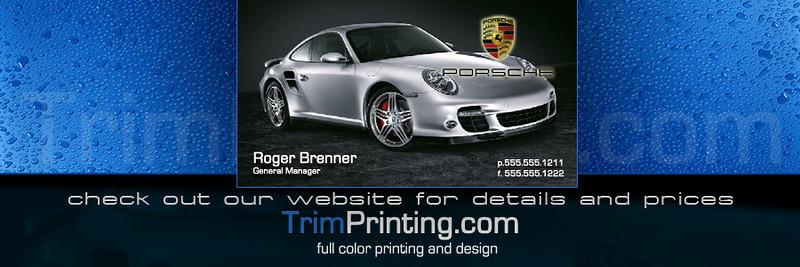 trimprinting_header (2).jpg