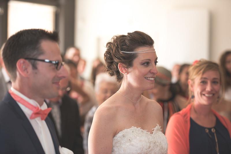 20170722-Emilie & Jerôme - Beautiful French Wedding-927.jpg