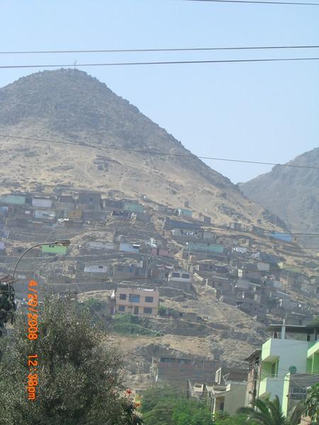 April 2008 (81).jpg