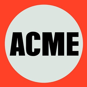 ACME STUDIO SET DESIGN