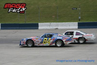 Delaware Speedway - June 5th