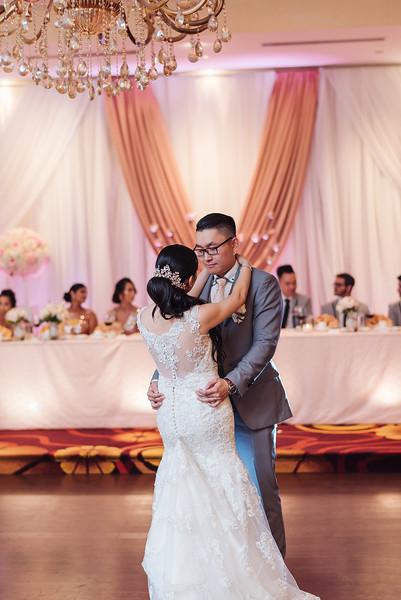 2018-09-15 Dorcas & Dennis Wedding Web-1091.jpg
