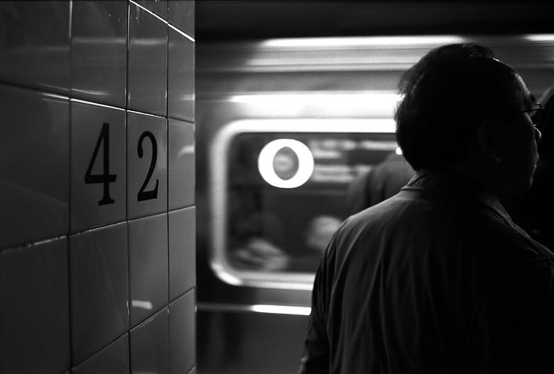 Subway-Head-42.jpg