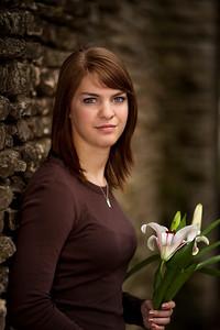 Anna - 2010
