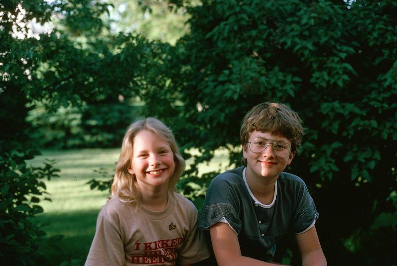 1985_06 Jonathan & Jennifer Broad.jpg