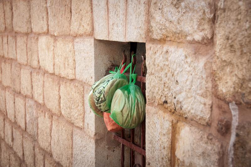 Israel_0925.jpg
