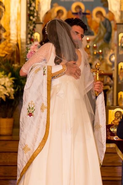 Ira-John-02-Sacrament-104.jpg