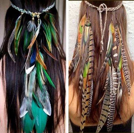84454f3ce5a914e73e3d448a5bf40395--feather-crafts-headband-diy.jpg