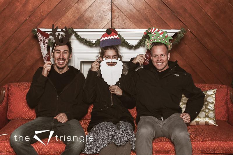 awkward-family-photo-booth-067.jpg