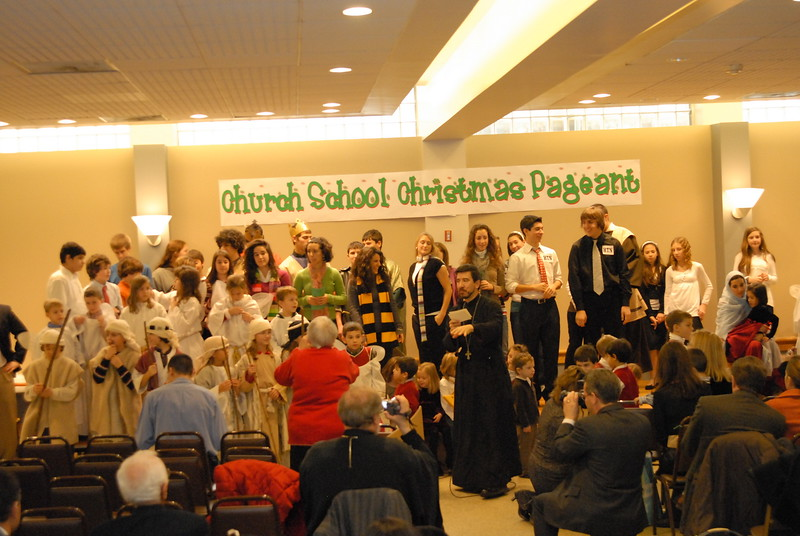 2007-12-16-HT-Christmas-Pageant_122.jpg