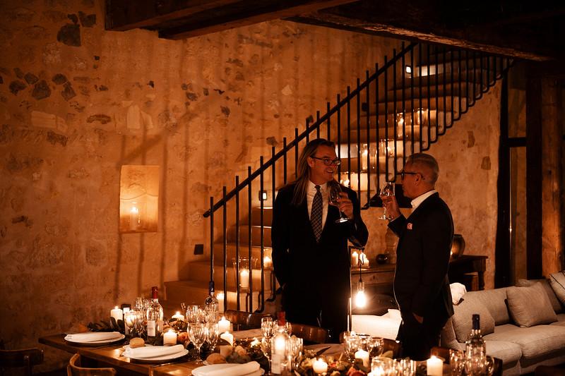 Awardweddings.fr_pre-wedding__Alyssa  and Ben_0910.jpg