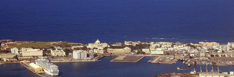 San Juan 2004 6-002.jpg