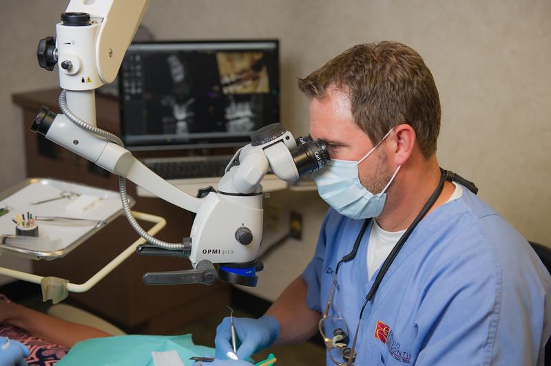 Amarillo Endodontics-4.jpg