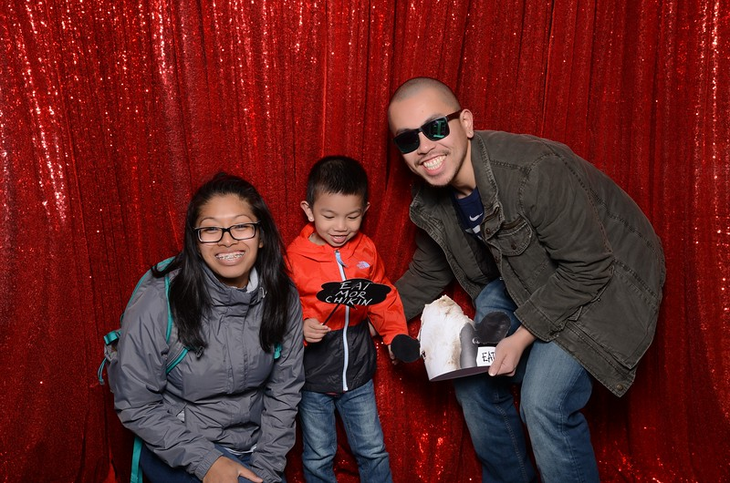 20170505_MoPoSo_Tacoma_Photobooth_ChickFilA_2nd-16.jpg