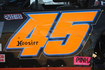 USA 100 Virginia Motor Speedway 9/18/10