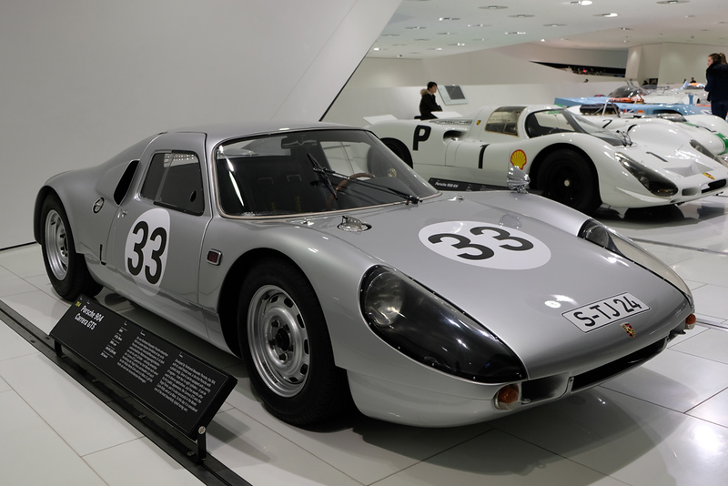 Porsche Museum 904.jpg