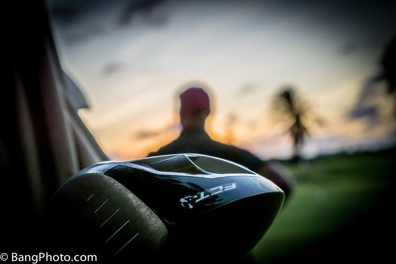 Golf-104.jpg