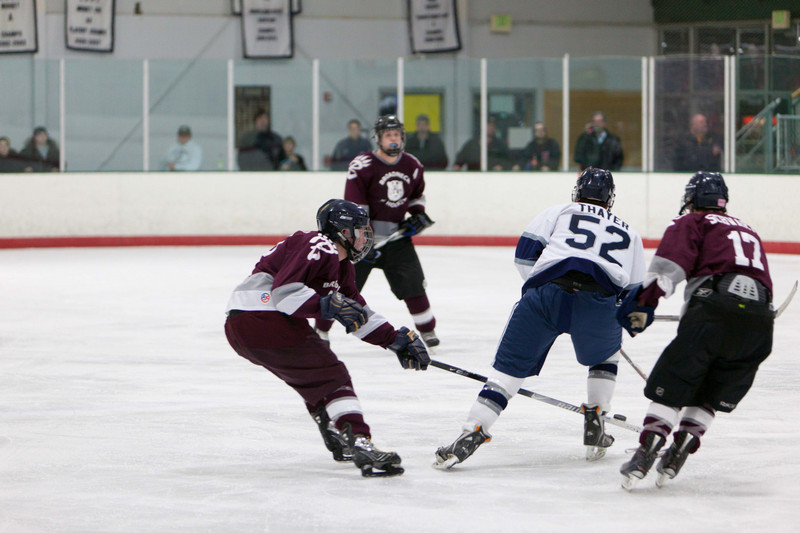 20110224_UHS_Hockey_Semi-Finals_2011_0305.jpg