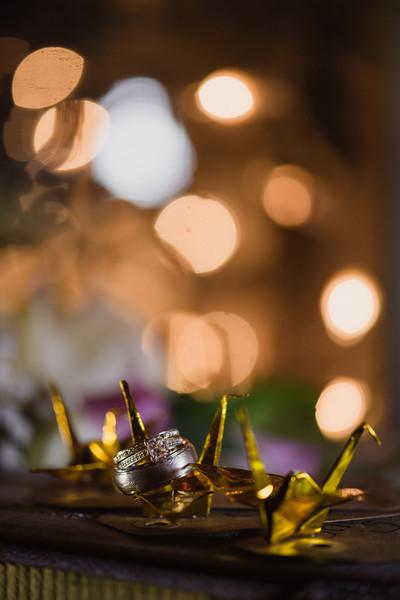 Photographers top 219 wedding favourites