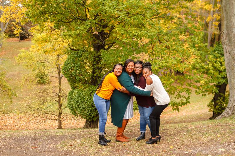 SistersProof-38.jpg