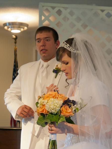Rogers_Jones_Wedding_0062_FINAL_PRINT.jpg