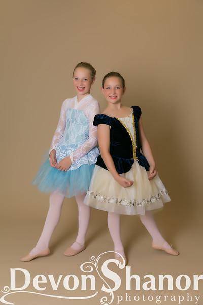 Dance (39 of 317)