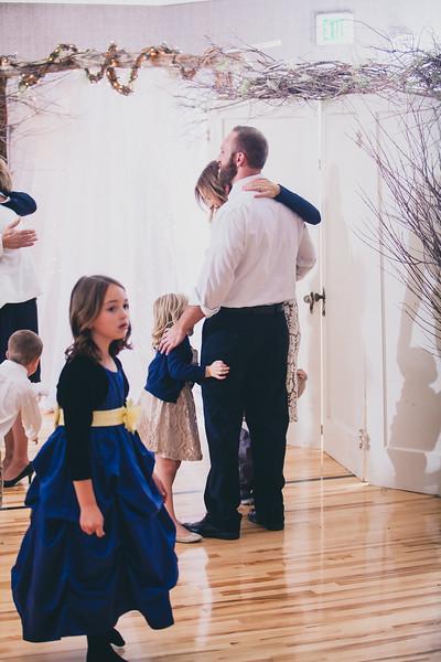 Tyler Shearer Photography Brad and Alysha Wedding Rexburg Photographer-2348.jpg