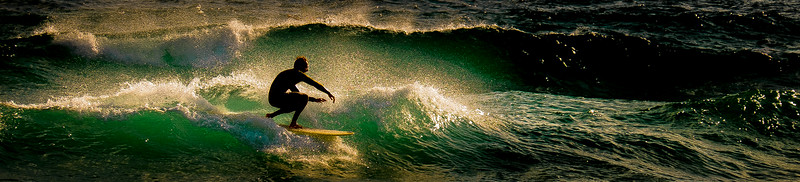 Surfwash