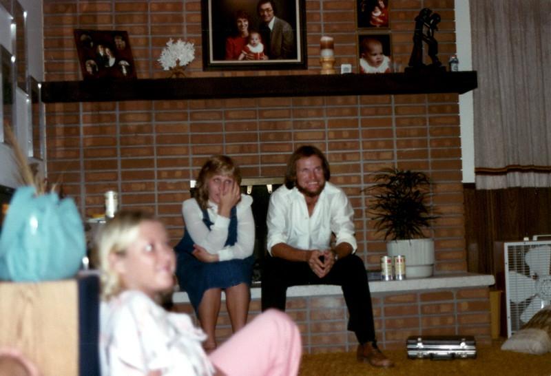 121183-ALB-1981-11-138.jpg
