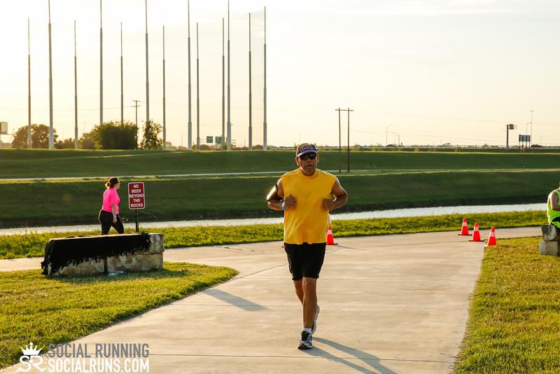 National Run Day 5k-Social Running-3261.jpg